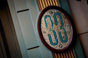 club33