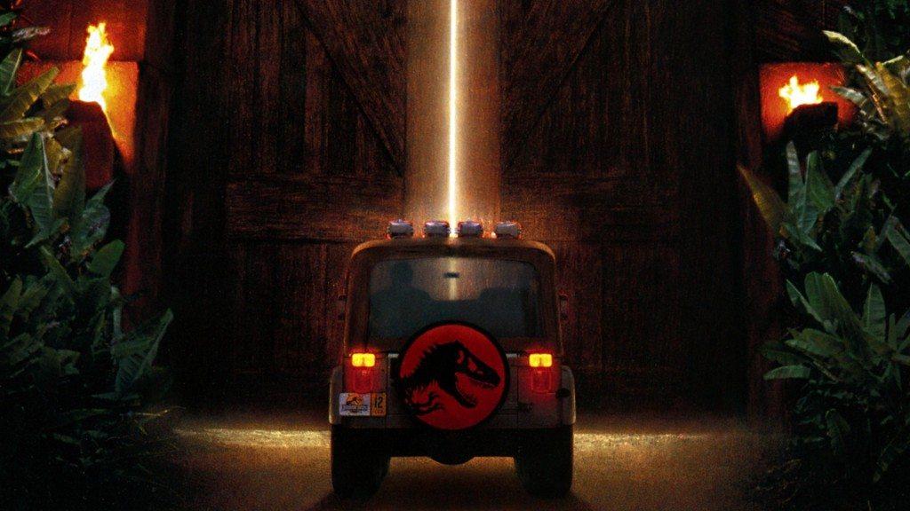 Jurassic-Park-HD-Wallpapers0