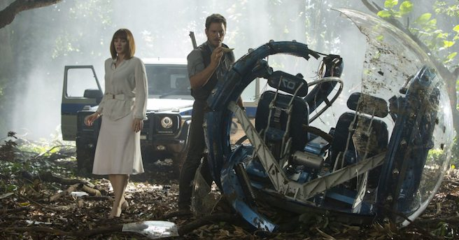jurassic-world-pratt-howard-fb1